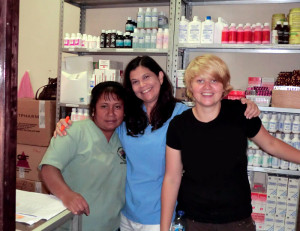 arbeit-in-guatemala-4