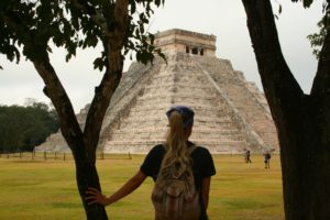 Culture Maya_Guatemala (2)