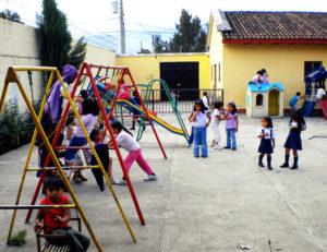 kindergarten-guatemala-3